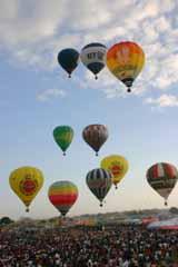 hot-air-balloon1