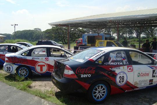 YC-Catering-Speedway-10Jul-3