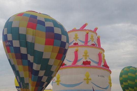 Balloon-2012-3--ballons