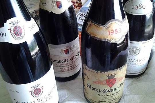 yr-wine-slide08