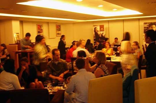 event-wine