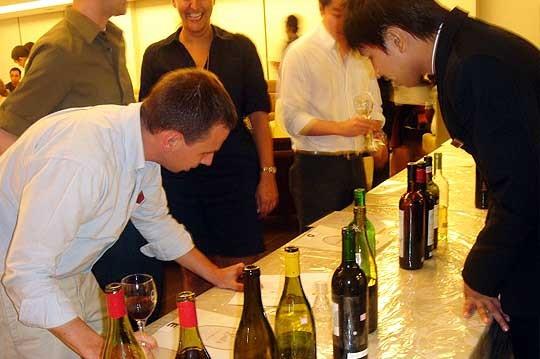 event-wine-tasting