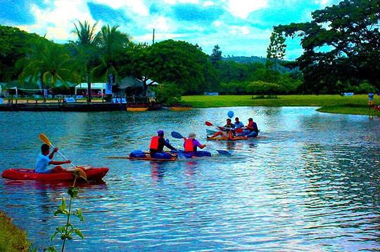 CW-Lake-Kayak-Smart