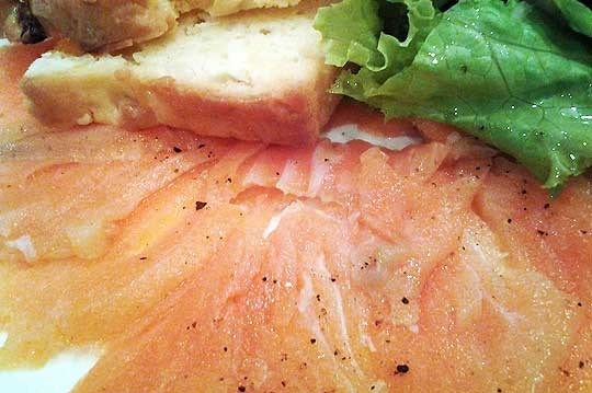 salmon-fume-decosse-smoked-salmon